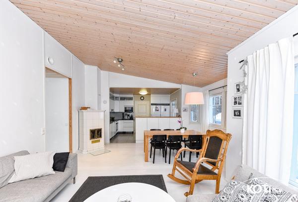 Vasamatie 8, 02630 Espoo