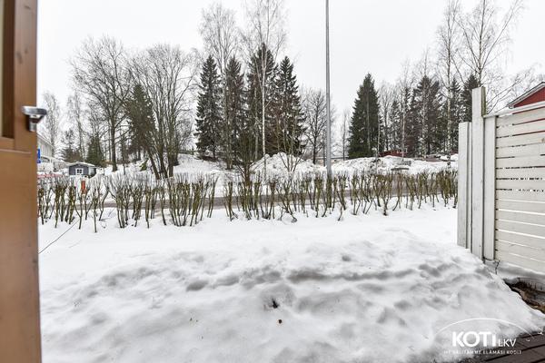 Niittytöyry 2, 02760 Espoo