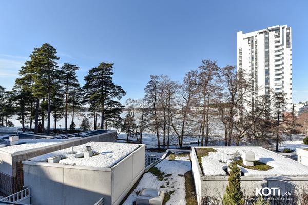 Aallokko 14, 02320 Espoo