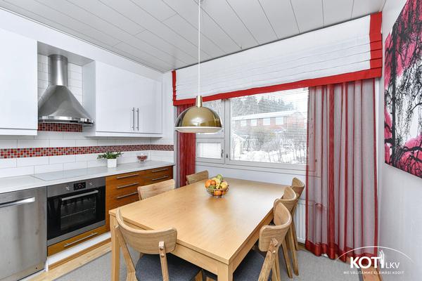Alamäki 2 02760 Espoo