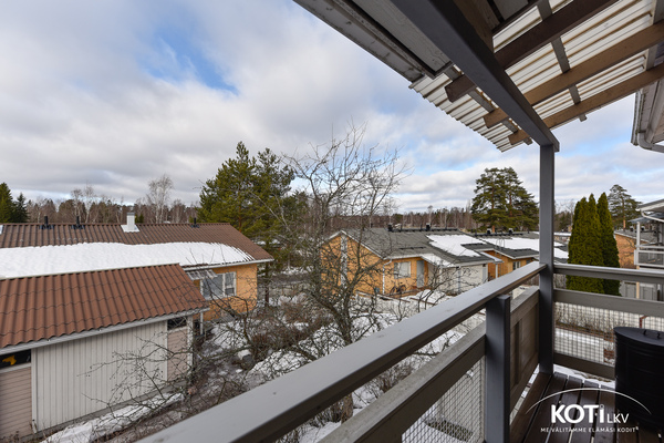 Alamäki 2, 02760 Espoo