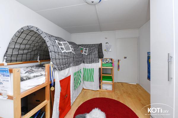 Merivalkama 3-5, 02320 Espoo