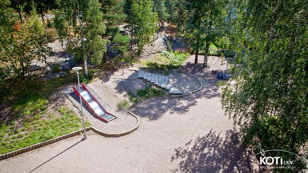Elsankuja 5, 02230 Espoo