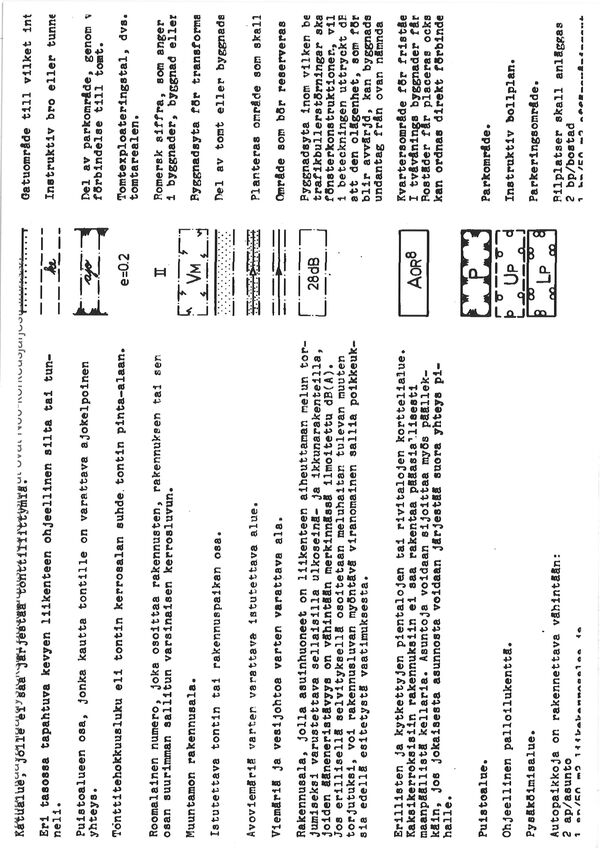 Sisämaantie 15 B, 02780 Espoo