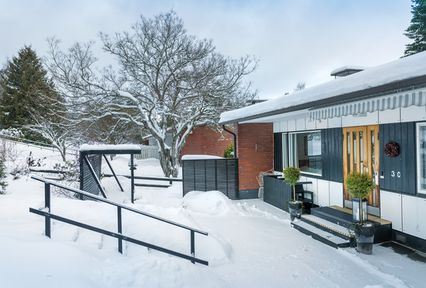 Vasaroisenkatu 3, 15900 Lahti