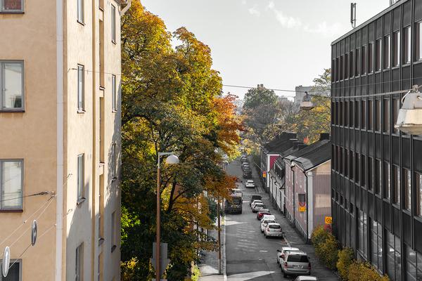 Sturenkatu 26 00510 Helsinki