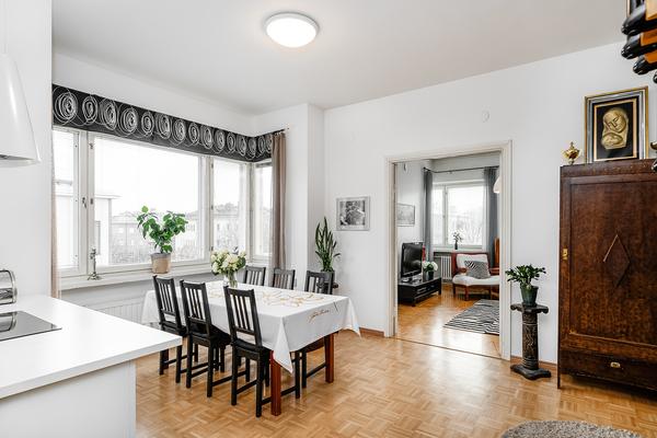 Mannerheimintie 65, 00250 Helsinki