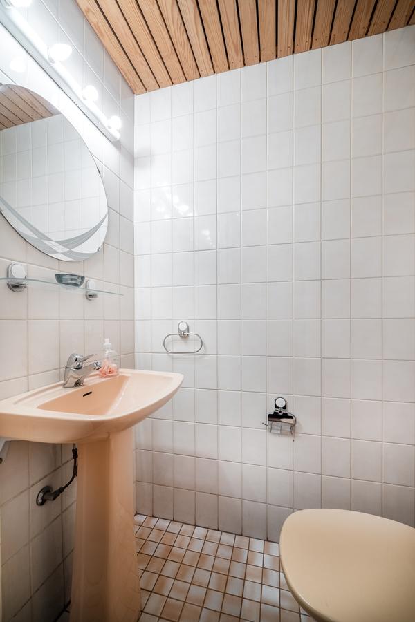Kalevankatu 36, 00180 Helsinki