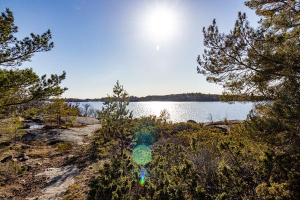 Brännäs 1 , Åselholm