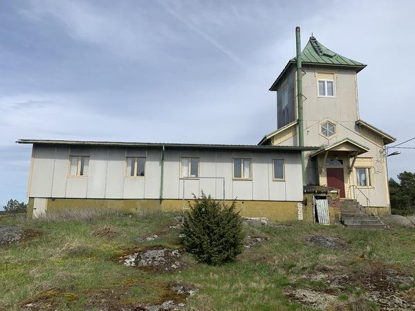 Killingholm