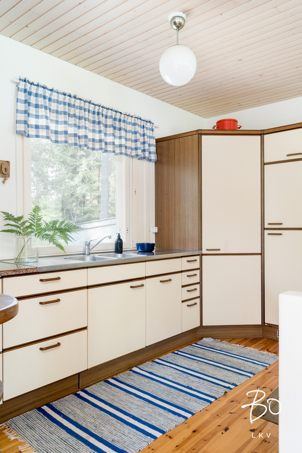 Björnholmen , 10600 Raasepori