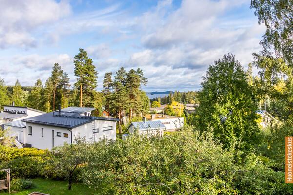 Vasikkahaantie 14, Lahti (Lahti)