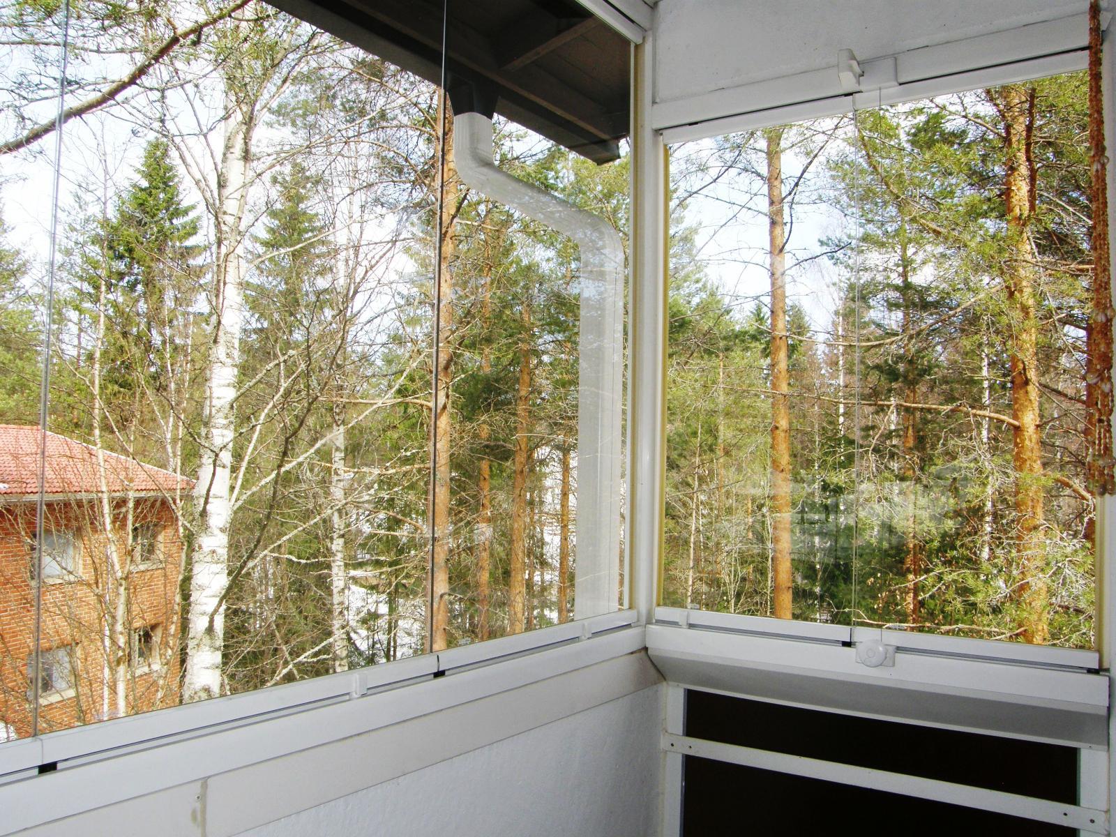 Kuopion Kiinteistöpalvelu