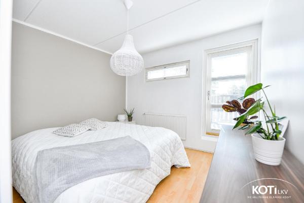Nuottaniementie 3, 02230 Espoo