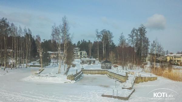 Heimolantie 16, 02330 Espoo