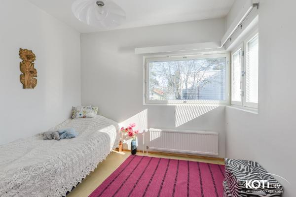 Liinasaarenkuja 3-5, 02160 Espoo