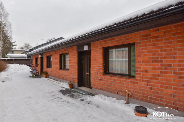 Auratie 2B 01630 Vantaa