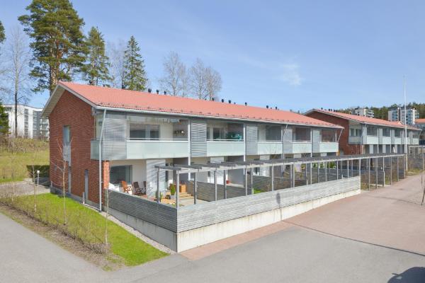 Länsiviitta 5 02330 Espoo