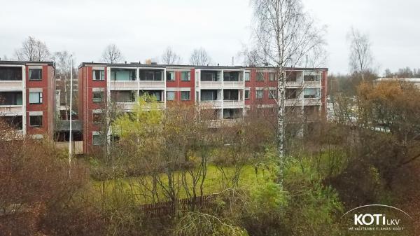Kämnerinkuja 1 00750 Helsinki