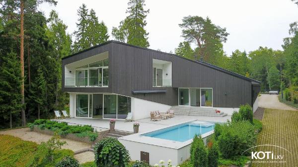 Svartholmantie 38 02380 Espoo