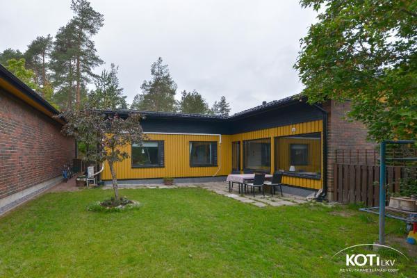 Brontie 2 02480 Kirkkonummi