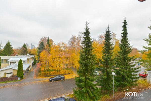Marjaniementie 42, 00930 Helsinki