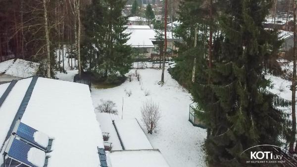 Vesikkotie 15a, 01450 Vantaa