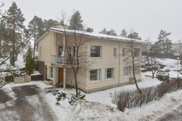 Nuottakallio 6 02230 Espoo