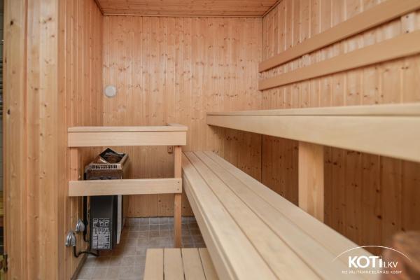 Itälinnake 8, 02160 Espoo