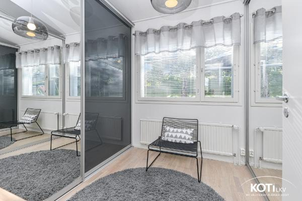 Eestinkalliontie 10, 02280 Espoo