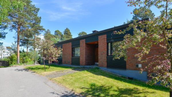 Matinlahdenkatu 3 02230 Espoo