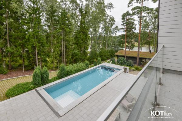 Svartholmantie 38, 02380 Espoo