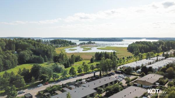 Ristiniementie 36, 02320 Espoo