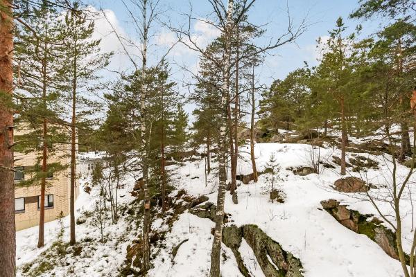 Soukan rantatie 8, 02360 Espoo