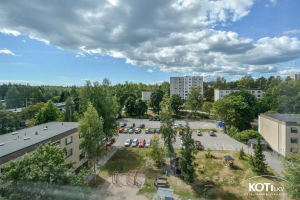 Aapelinkatu 5, 02230 Espoo