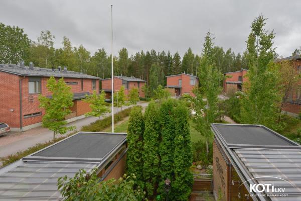 Riimukallio 9, 02760 Espoo
