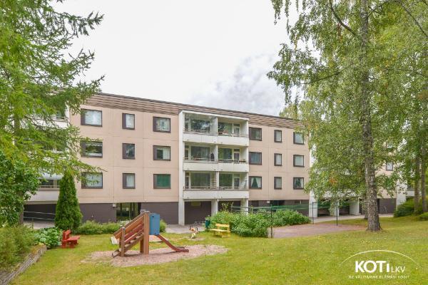 Aapelinkatu 5 02230 Espoo