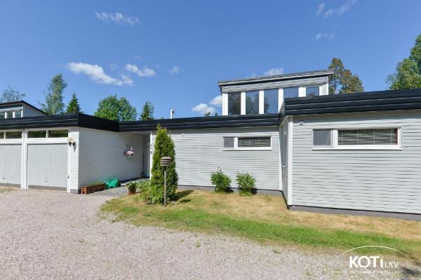 Heinästie 54 B, 02860 Espoo