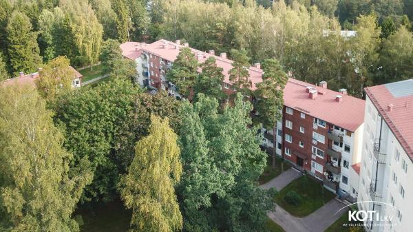Porintie 5 00350 Helsinki