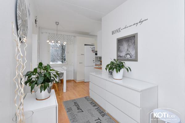Tornihaukantie 8, 02620 Espoo