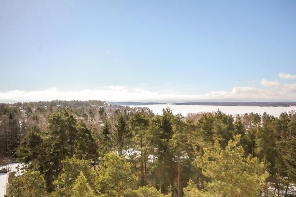 Kaskilaaksontie 4 02360 Espoo