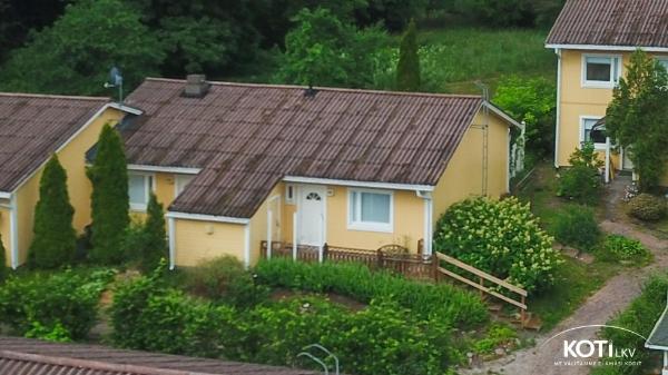 Nissnikuntie 5 02430 Kirkkonummi