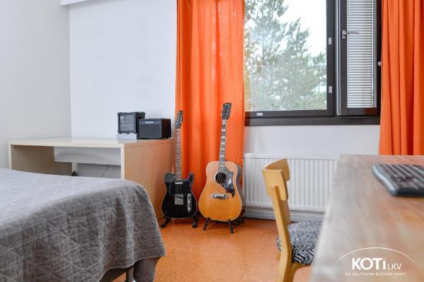 Täysikuu 1, 02210 Espoo