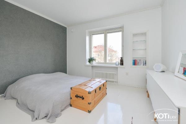 Mannerheimintie 45, 00250 Helsinki