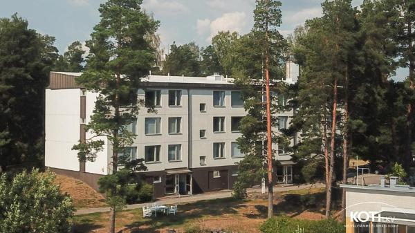 Madekuja 4, 02170 Espoo