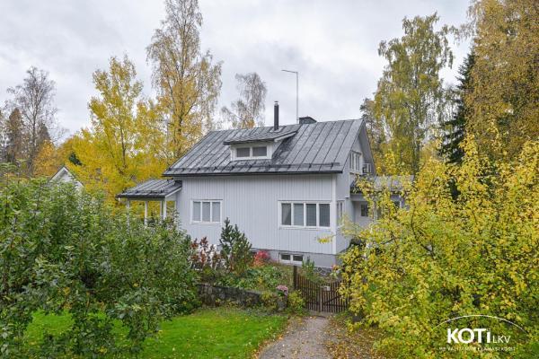 Platinatie 4 B b 02750 Espoo